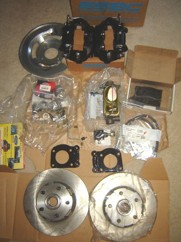 1966 Mustang Front Disc Conversion: Spindle Gasket Question-31810-004.jpg