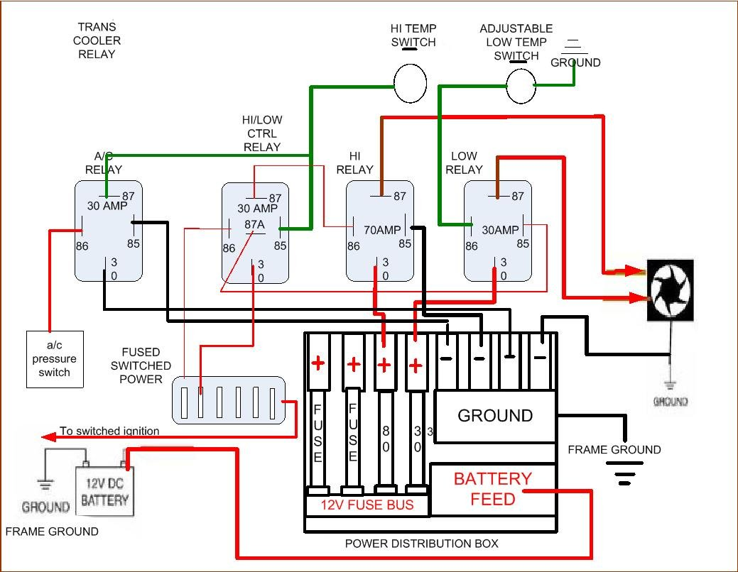 07 X5 Fuse Box Free Download Wiring Diagrams Pictures on blower motor resistor replacement