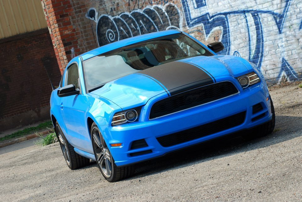 I bought 17inch roush take-offs...Won't fit my 13' performance pak Mustang-546675_4553671043468_1063210916_n.jpg