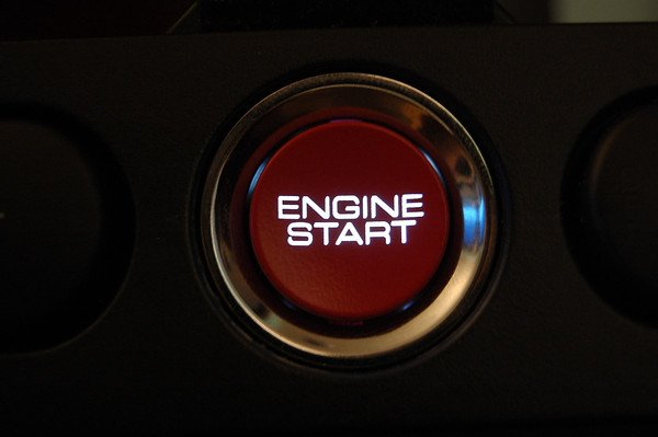 start button kit on a mustang v6 ford mustang forum Motorcycle Engine Start Button click image for larger version name 575505254 tzhfr m views 4547 size