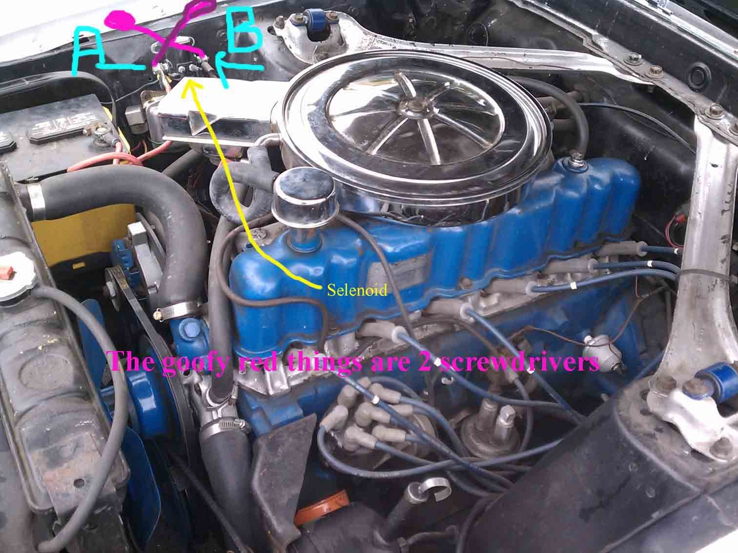 ... 113736d1287779759 1966 mustang need help staring straight six engine 6  cylinder luis ford straight six engine