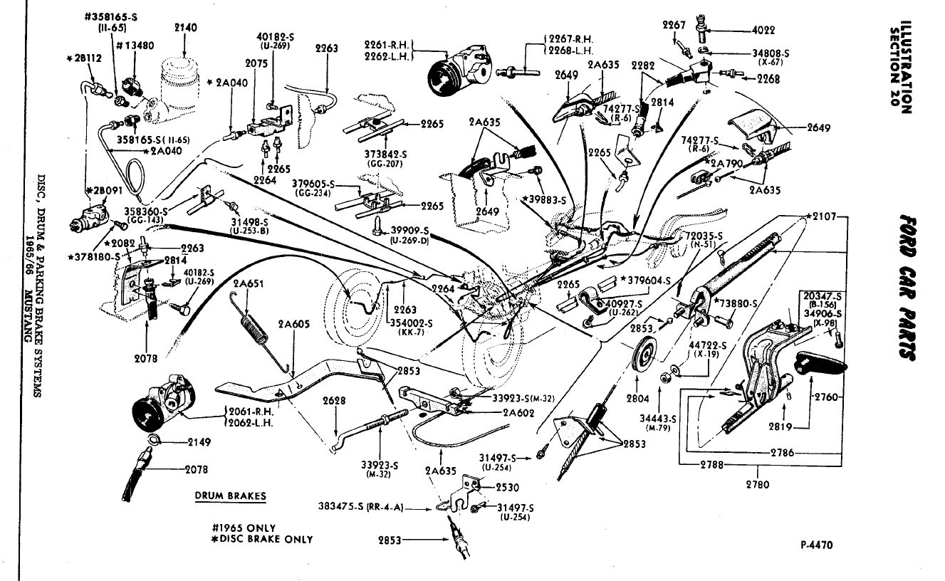 mc t27 gy6 scooter wiring diagrams    diagram based    dodge pickup tail light wiring completed diagram  dodge pickup tail light wiring