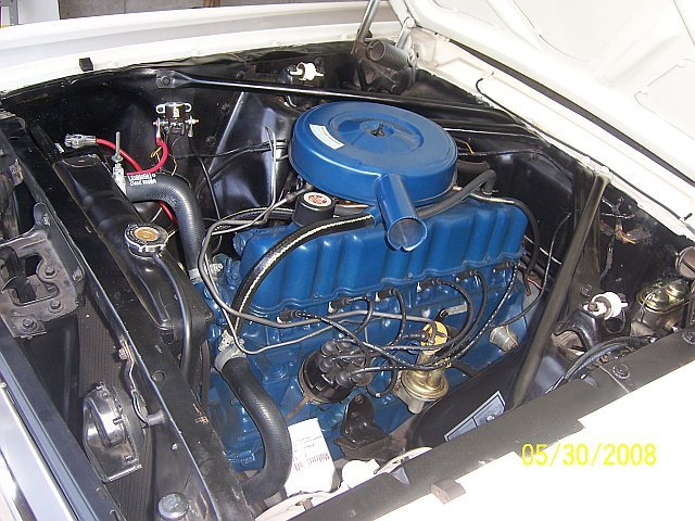 66 Ford Truck Straight 6 Cylinder Engine moreover What Do 1g 3g Etc Mean On Alternators together with 235838 66 289 Engine Schematic likewise 1968 Ford F100 Wiring Diagram E5 For Mustang Screenshoot Elegant Wiring Diagram 12 in addition Chevelle Clutch Linkage Diagram. on 1966 mustang 289 wiring diagram