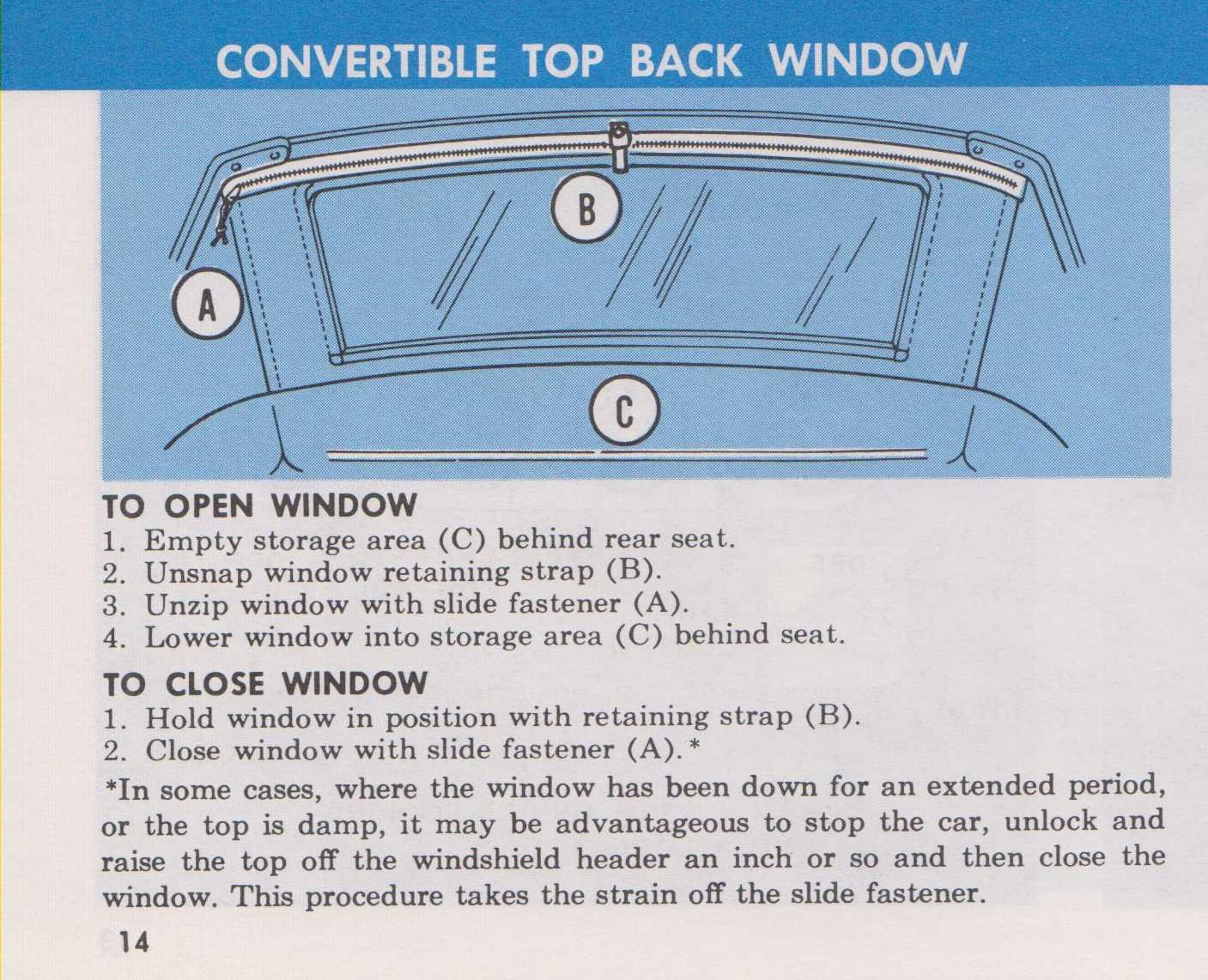 1966 mustang convertible top bushings page 2 ford mustang forum click image for larger version name 66 manual for topg views publicscrutiny Choice Image