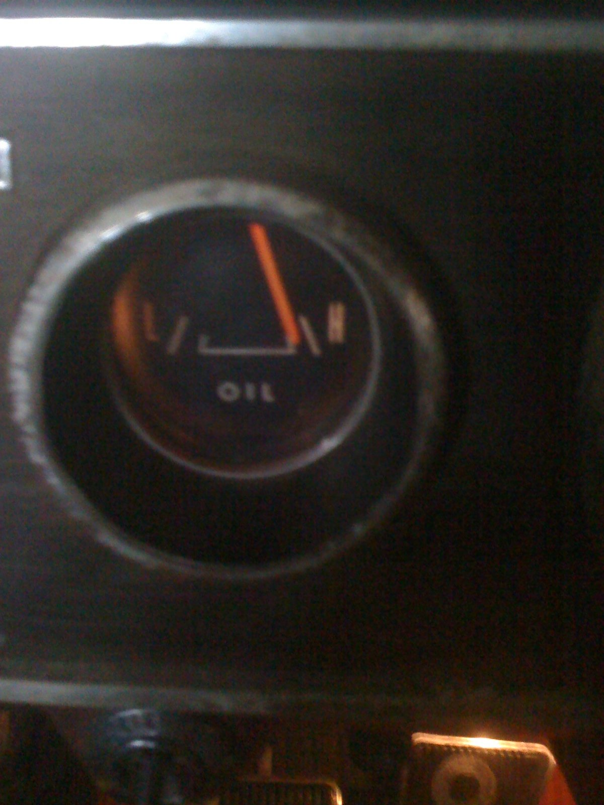 D Nissan Z Oil Pressure Light Psi Img moreover Maxresdefault besides Maxresdefault likewise Unplugging Unbolting Alternator Leads likewise D Rs Sc And Oil Pressure Indicator Failure Img. on oil pressure sending unit location