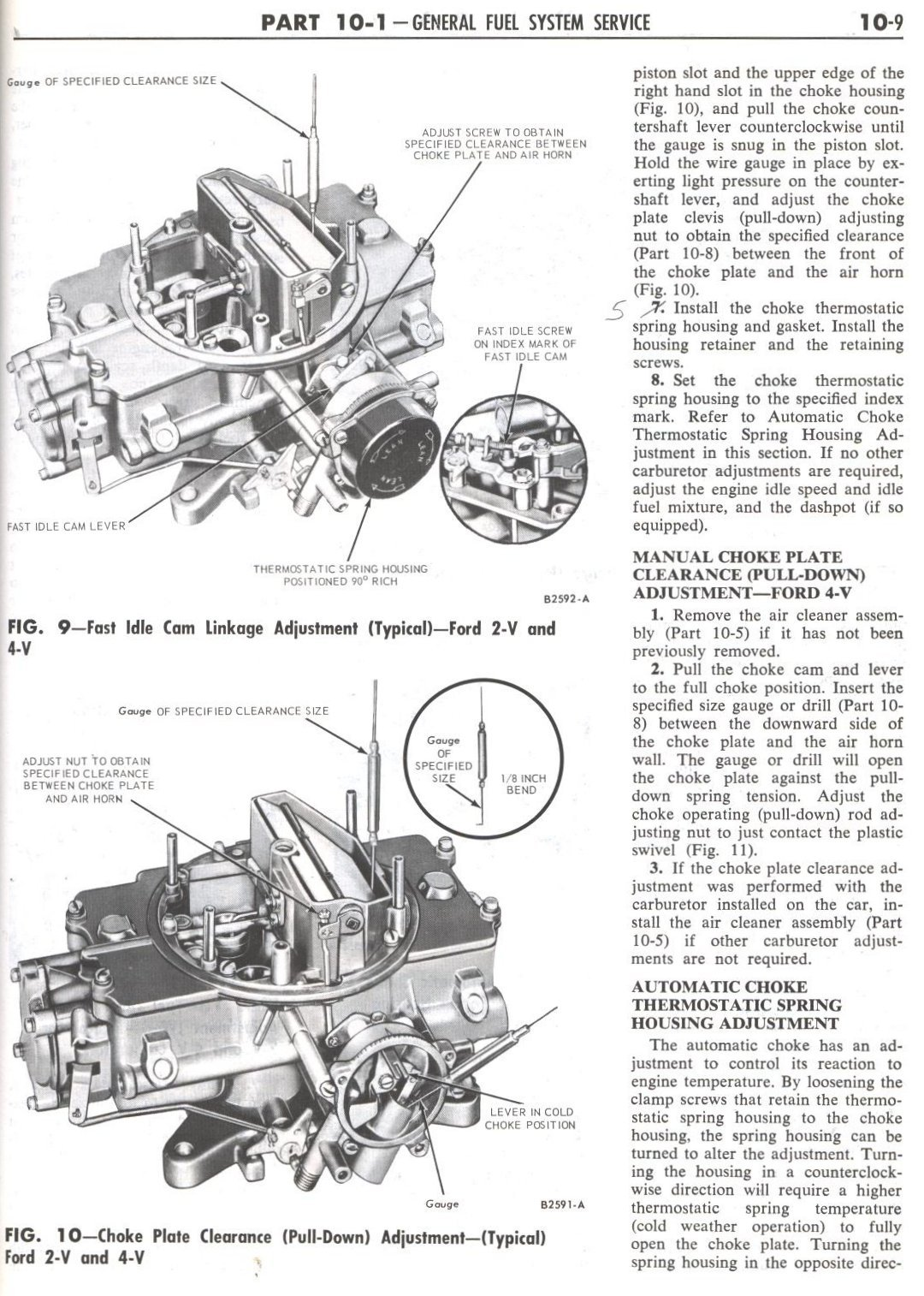 1965 Mustang Carburetor Diagram Trusted Wiring Diagram \u2022 Ford Inline 6  Crate Engine 1965 Ford 6 Cylinder Engine Diagram