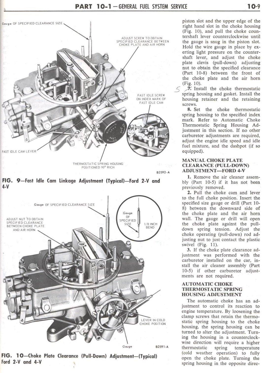 1965 Mustang Carburetor Diagram Trusted Wiring Diagram \u2022 Ford Inline 6  Crate Engine 1965 Ford 6 Cylinder Engine Diagram