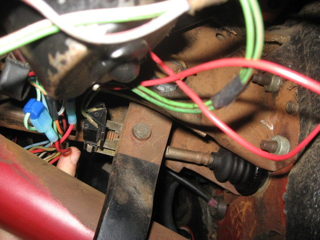 1967 mustang brake light switch.-67manualbrakelightswitch1.jpg