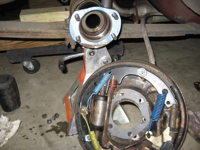 1968 Mustang-How do you replace rear wheel  bearing-67rearaxlereassembly1.jpg