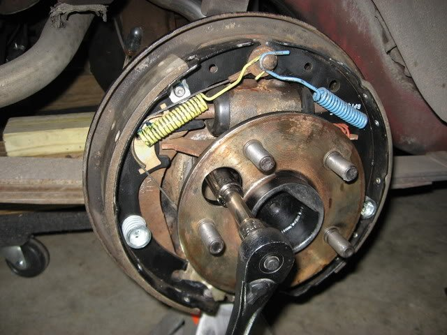 1968 Mustang-How do you replace rear wheel  bearing-67rearaxlereassembly4.jpg