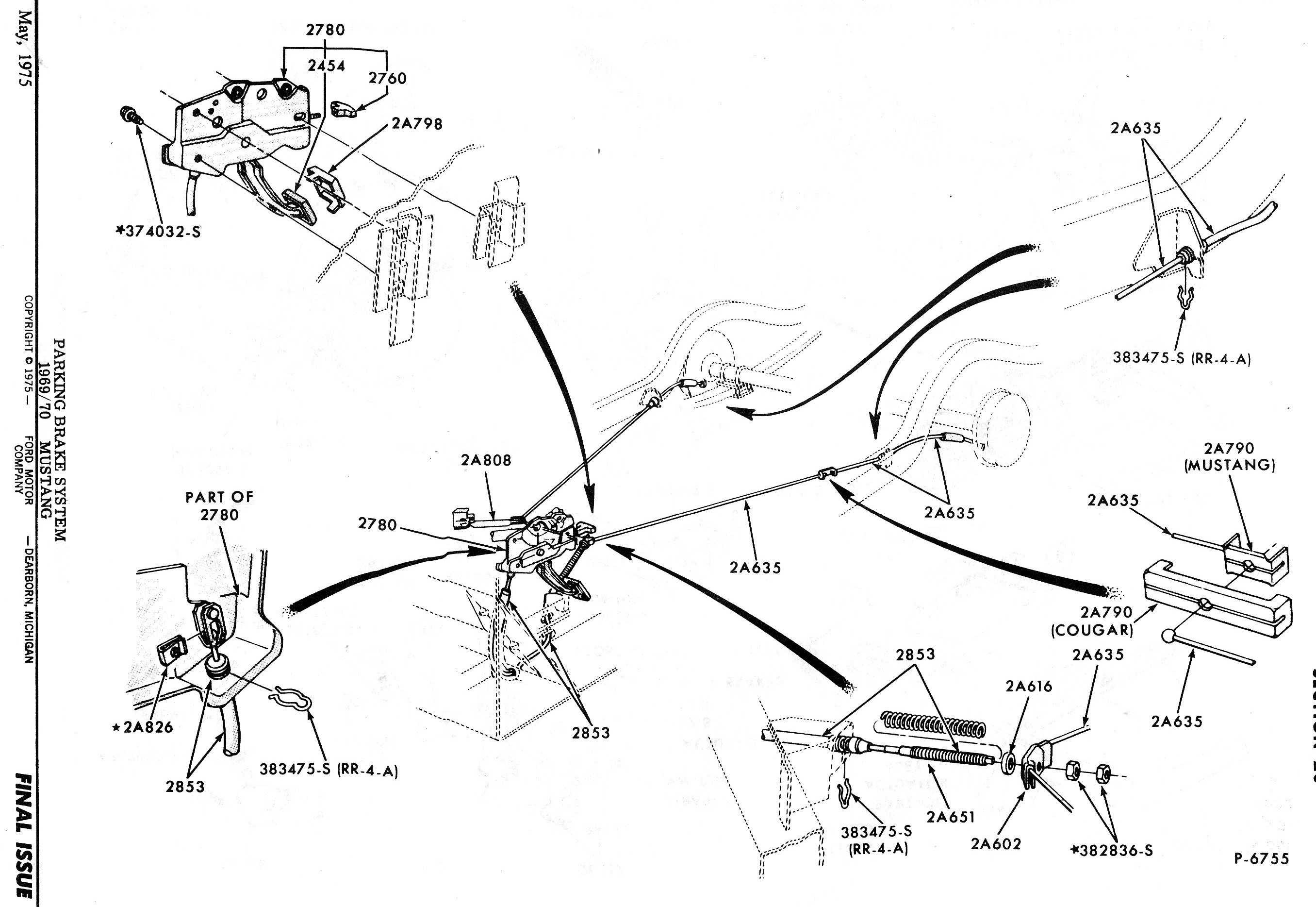 Ford 4r100 Transmission Wiring Diagram in addition 95 Mustang Abs Line Diagram besides Ac Motor Diagrams likewise Flathead Ford Engine Drawing further F350 Front Suspension Diagram 1986. on mustang engine wiring diagram