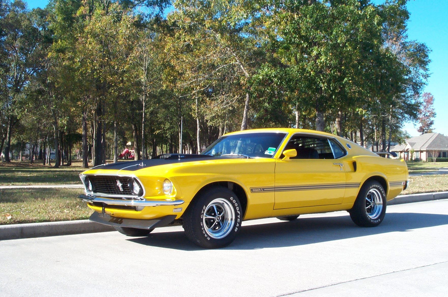 198 best 1969 mustang fastback images on pinterest mustang mach 1 ford mustangs and dream cars