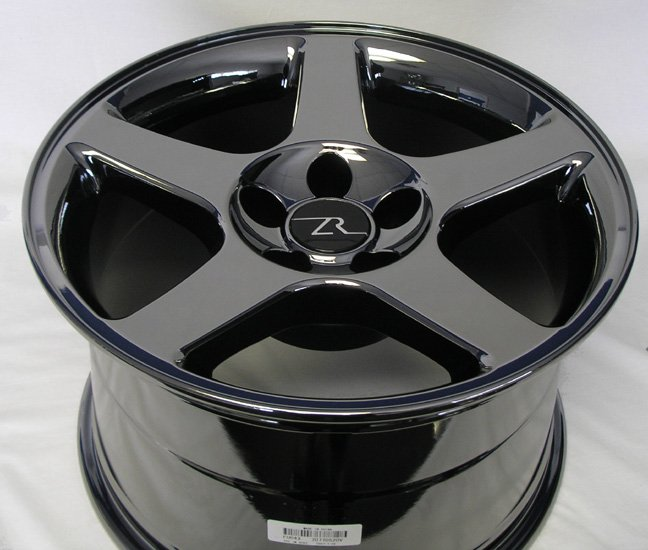 Black Friday Car Deals >> Ford Mustang Forum - View Single Post - Black Chrome 2003 cobra wheels, anyone know were I can ...