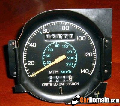 what cluster will work in 1988 Mustang?-82-severe-service-package-police-speedometer.jpg