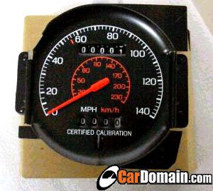 what cluster will work in 1988 Mustang?-83-86-special-service-package-police-speedometer.jpg