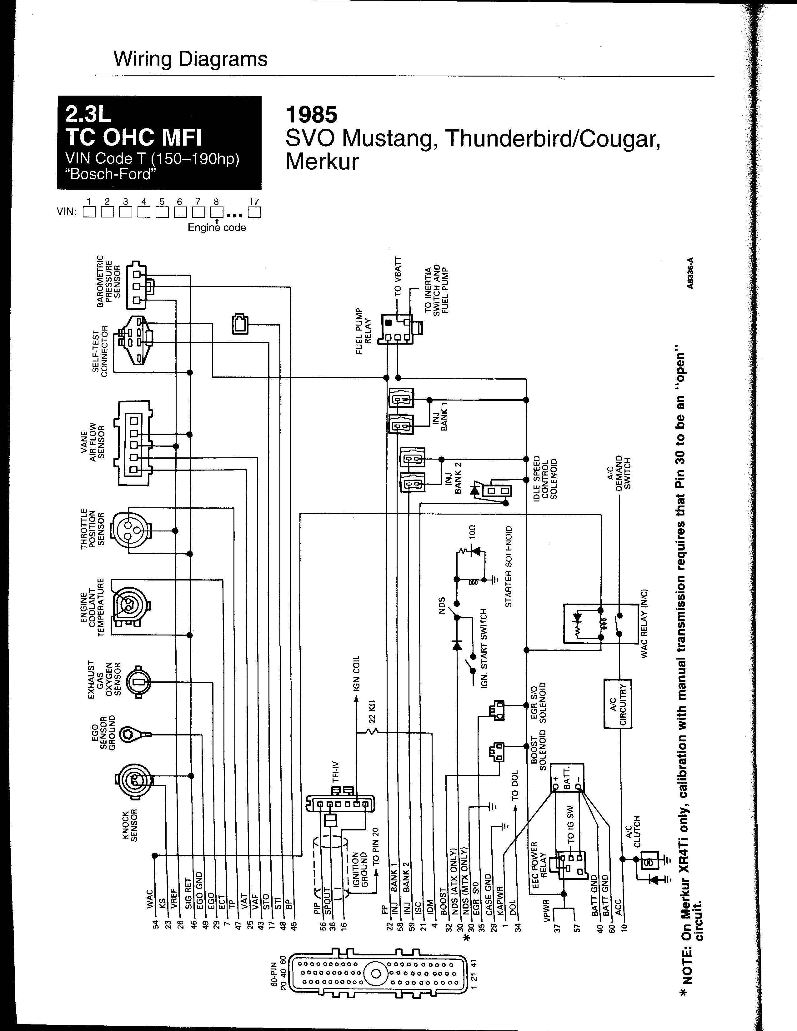 Ford Ranger Engine Wiring Diagram On Ford Images Free Download ...