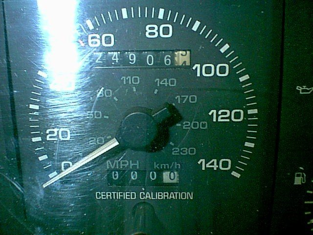 what cluster will work in 1988 Mustang?-87-89-certified-calibration-police-speedometer.jpg