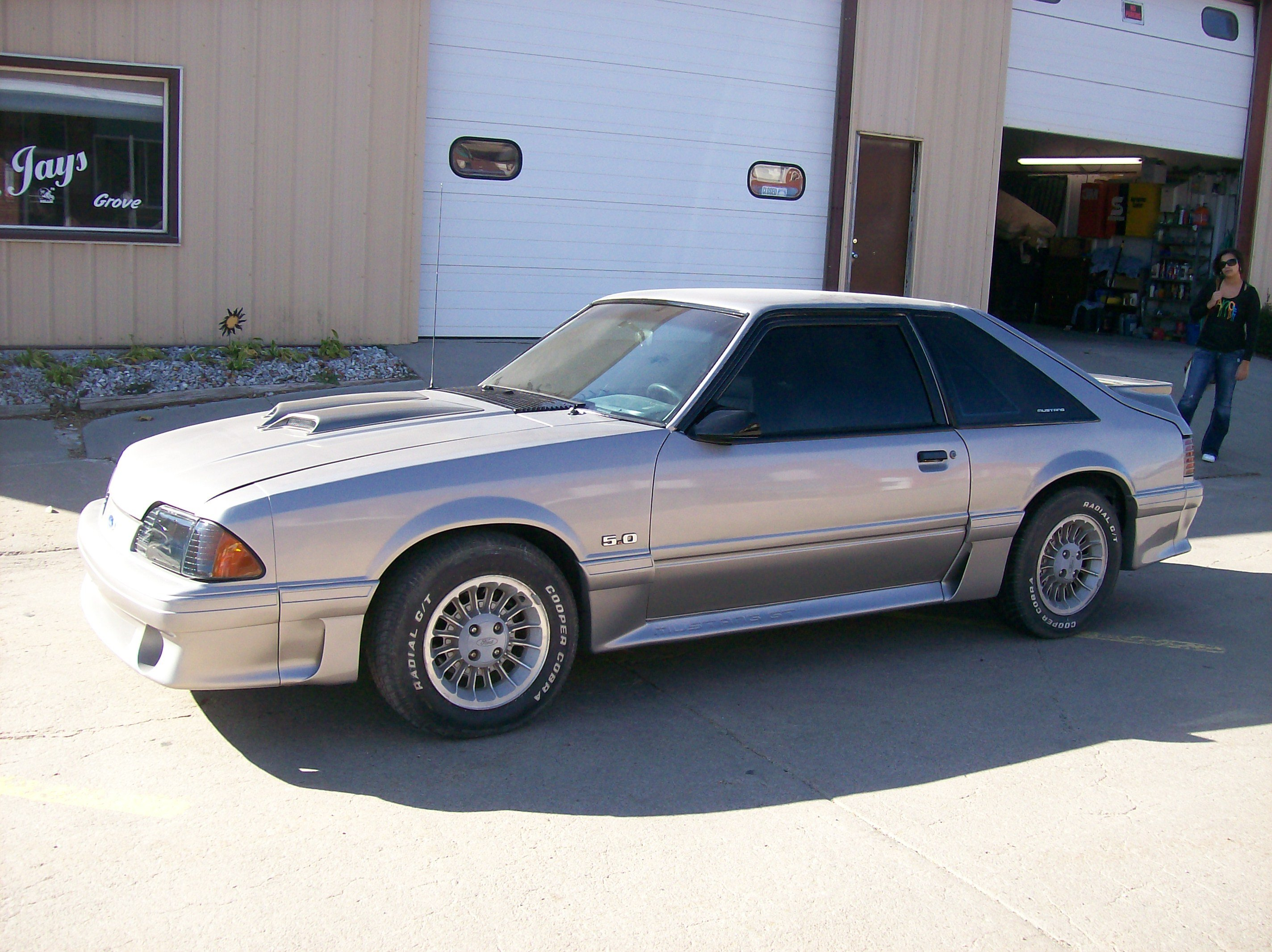Click image for larger version name 89stang jpg views 31018 size 1 020 5