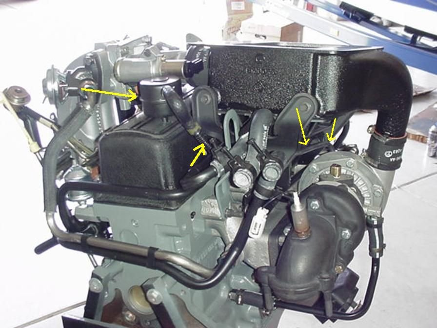 Ford Alternator Wiring Diagram likewise 2015 Ford 6 7 Engine Torque Curve likewise 2000 Mercury Cougar Fuel Pump Relay Location together with Honda Prelude furthermore Mercury Grand Marquis Engine Diagram. on 2 4 liter ranger engine parts diagram
