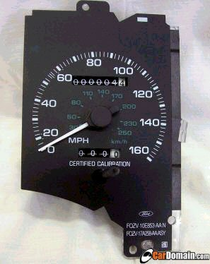 what cluster will work in 1988 Mustang?-90-93-special-service-package-police-speedometer.jpg