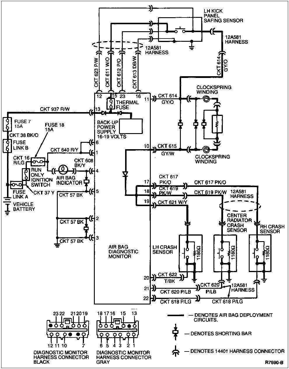 Terrific Fiat Punto Wiring Diagram Mk2 Photos Best Image Wire Evo 1994