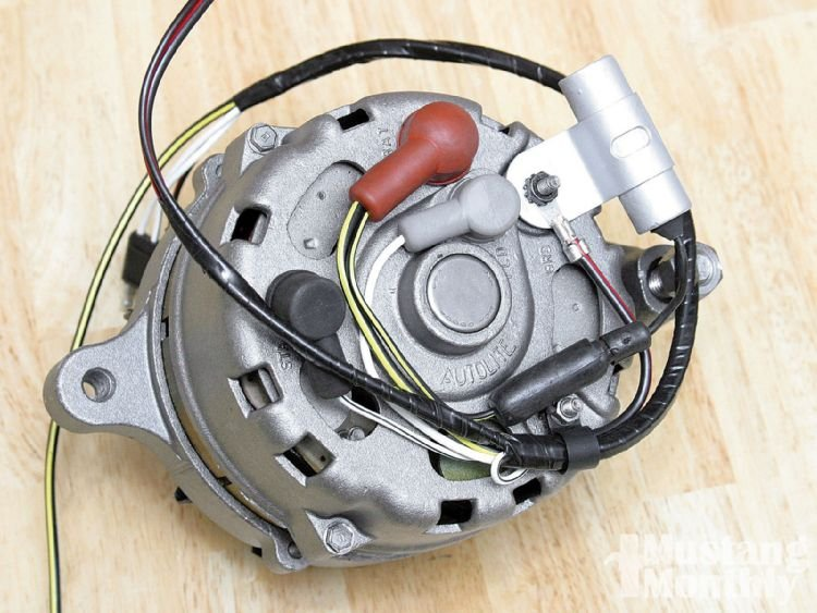 2004 mustang alternator wiring harness 2004 image 69 mustang alternator wiring diagram 69 image on 2004 mustang alternator wiring harness