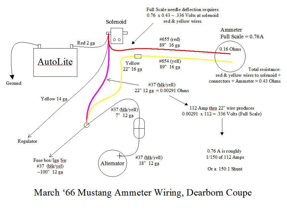 1966 harley davidson wiring diagram husaberg wiring