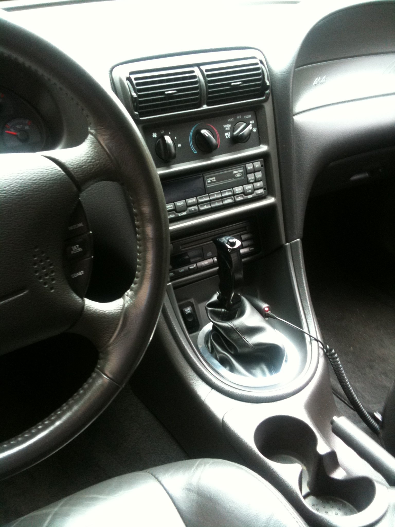03 mustang gt upgrade questions-auto-shifter-006.jpg