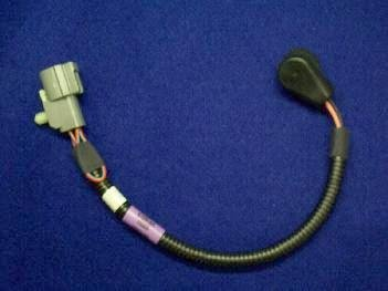 151818d1332274195 t5 backup light harness 1988 mustang back up light harness t5 backup light harness for 1988 mustang ford mustang forum t5 wiring harness for a 5.0 at soozxer.org