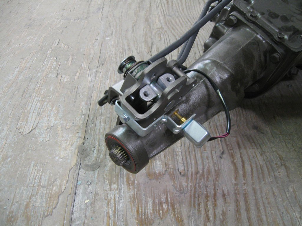 [WLLP_2054]   1966 backup light switch installation | Ford Mustang Forum | 1966 Mustang Back Up Light Wiring |  | All Ford Mustangs