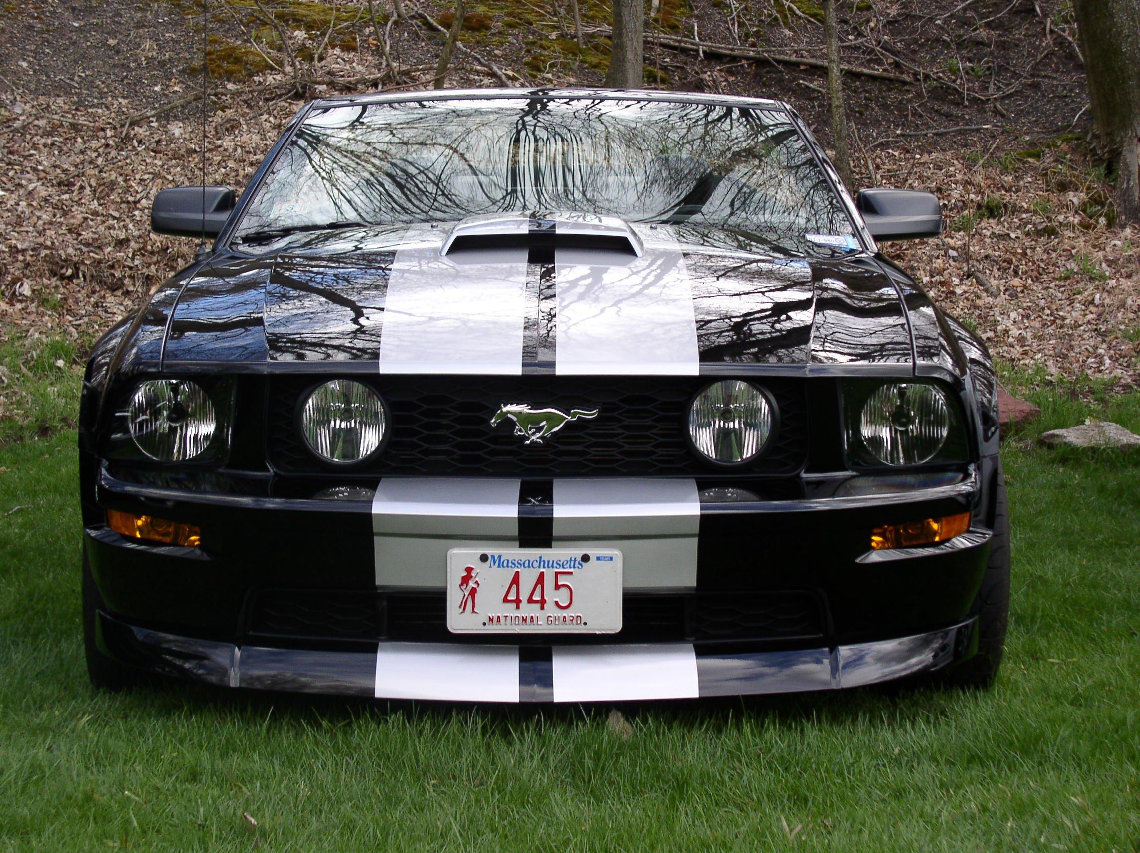 Da clic en la imagen para una versión en grande nombre black stripes
