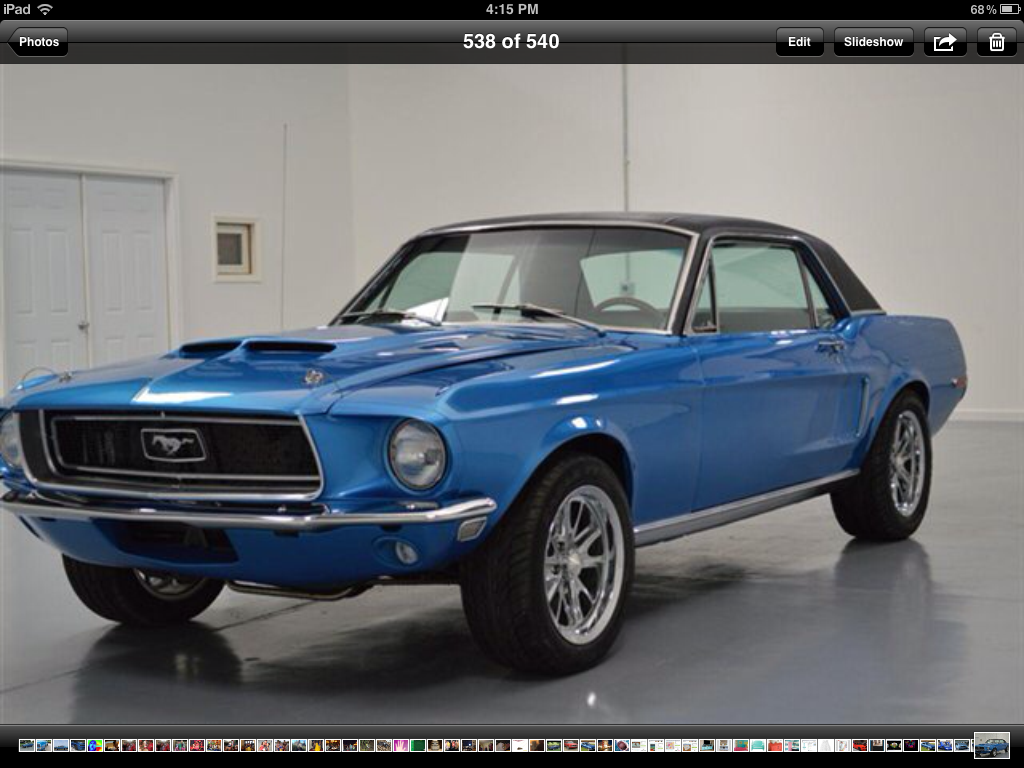 Can you name these wheels?-blue-mustang.png