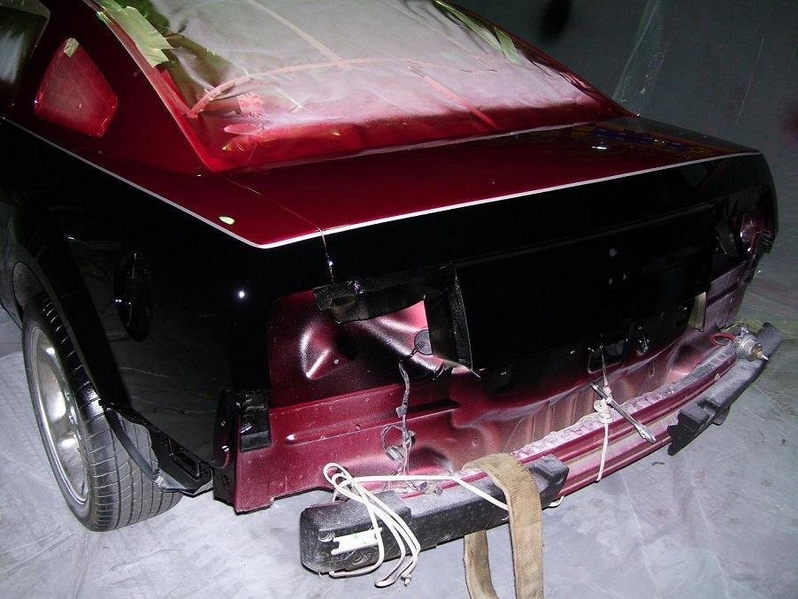 Two tone paint job-bodywork22b.jpg