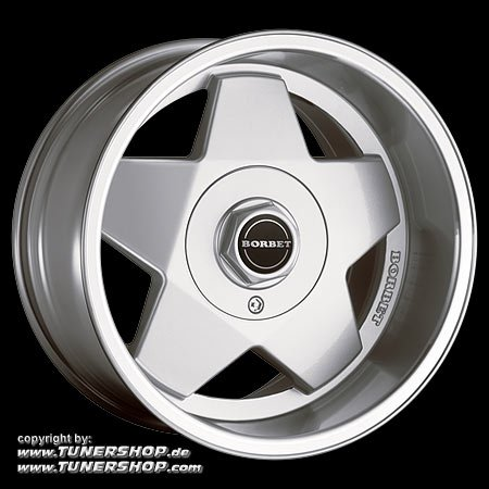 Rims on Borbet Type A Replicas  4x114 3   Beyond Ca Car Forums Community For
