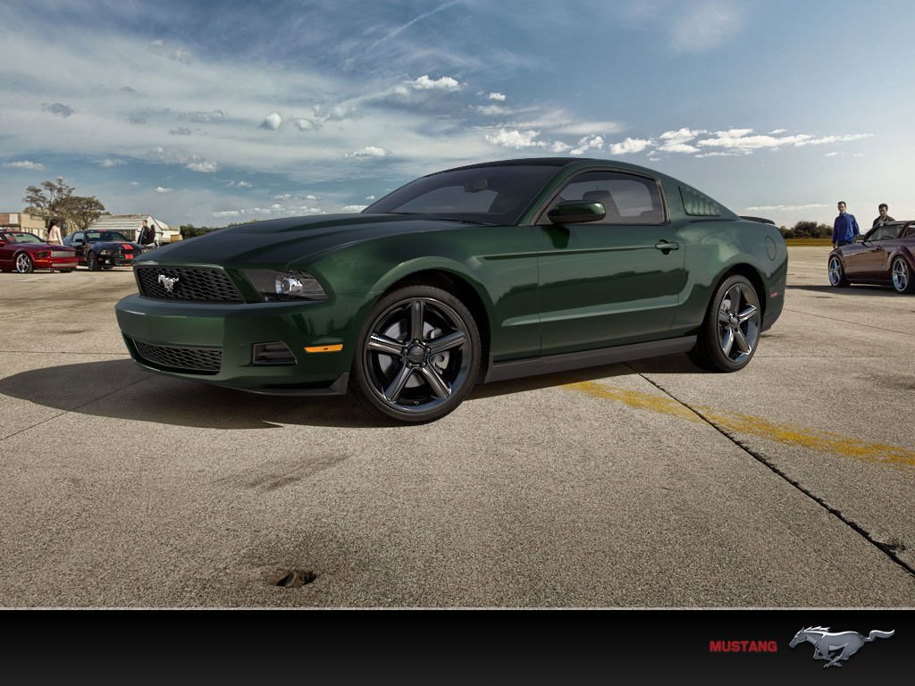 new colors for 2012 ford mustang forum. Black Bedroom Furniture Sets. Home Design Ideas
