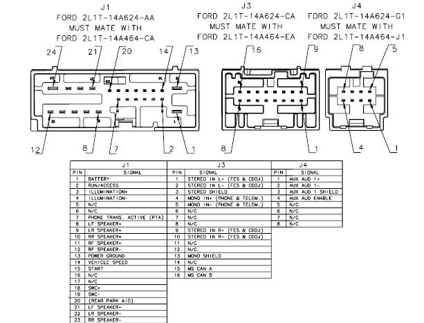 103616d1278164691 help shaker 500 dtc 2924 capture8 shaker 500 wiring harness diagram wiring diagrams for diy car 2007 ford five hundred radio wiring diagram at panicattacktreatment.co