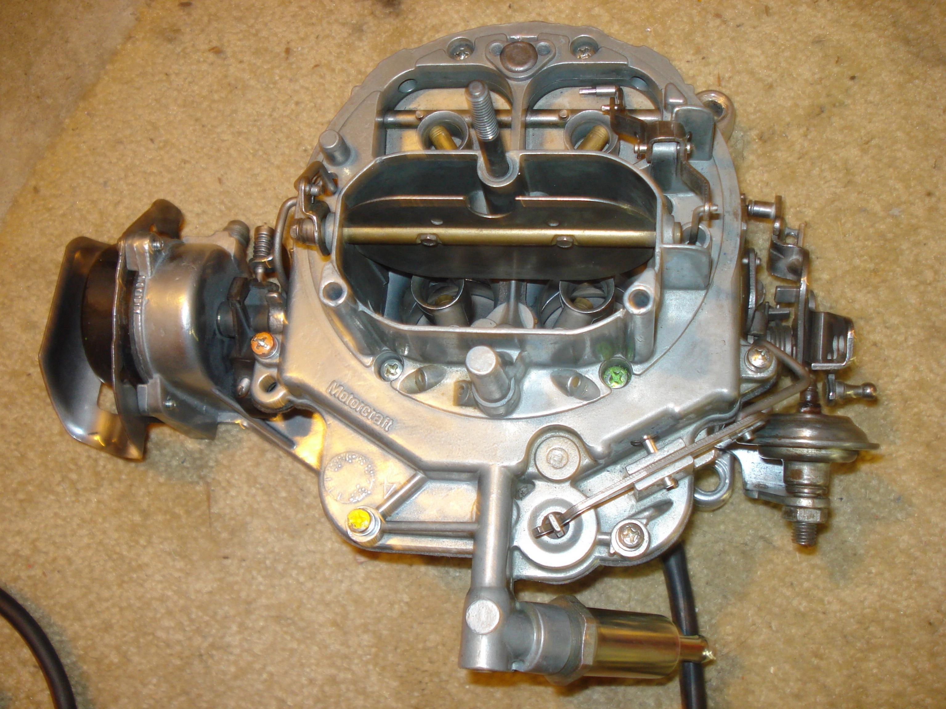 Acura Legend Engine Vacuum Line Diagram