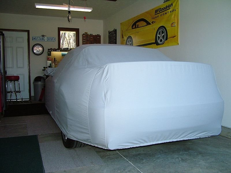 2006 Mustang GT - Car Cover-carcover2jx2.jpg
