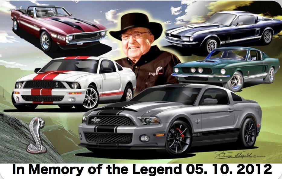How Many 2014 Shelby Gt500 Were Built.html | Autos Weblog