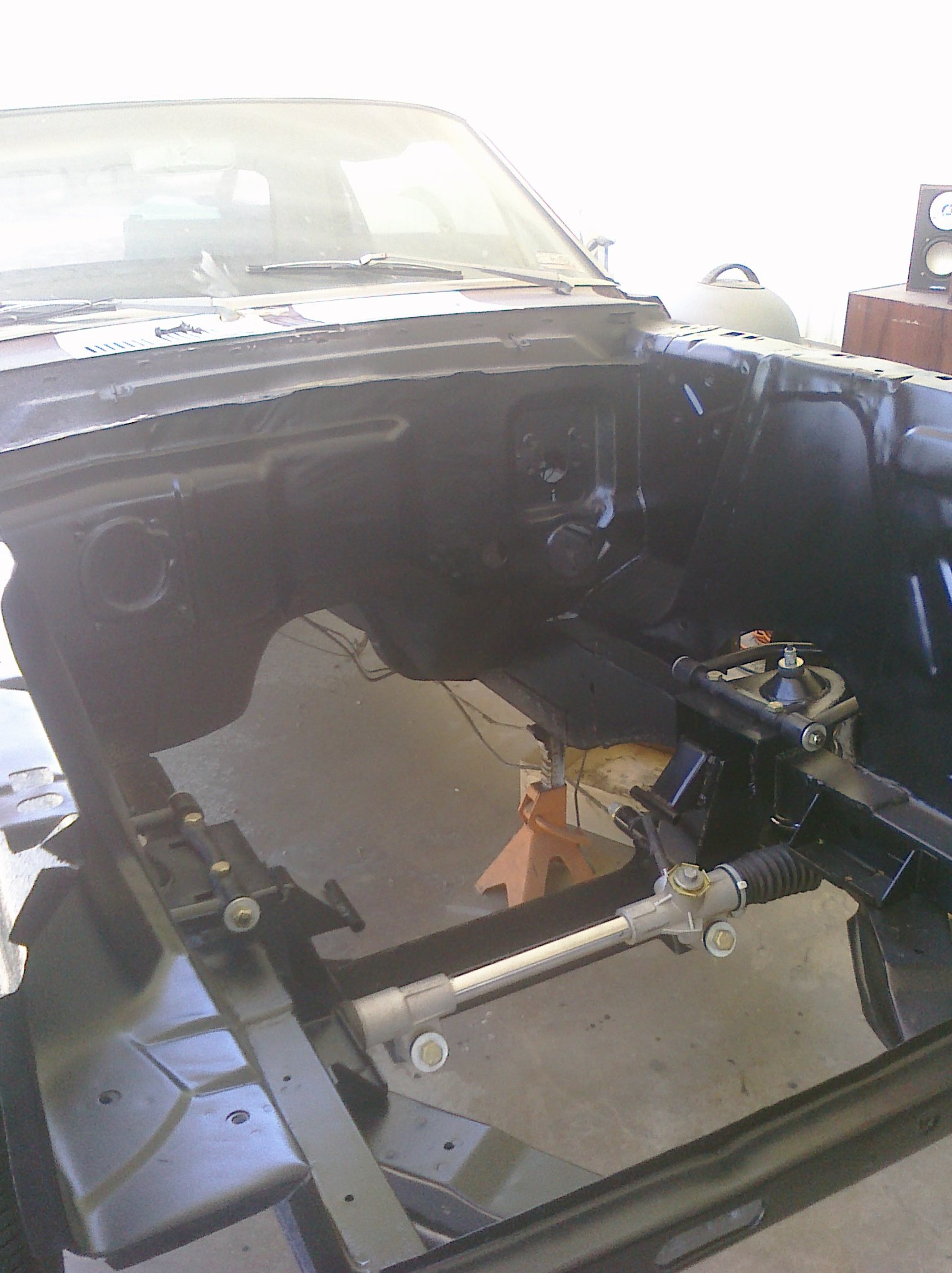 1966 Ford Mustang-IFS install problems-cimg0015.jpg