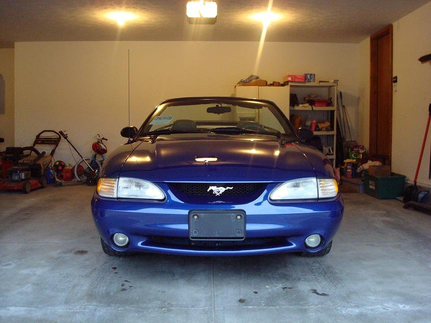 1996 Mustang Gt 4.6 convertible-clean-002-small.jpg