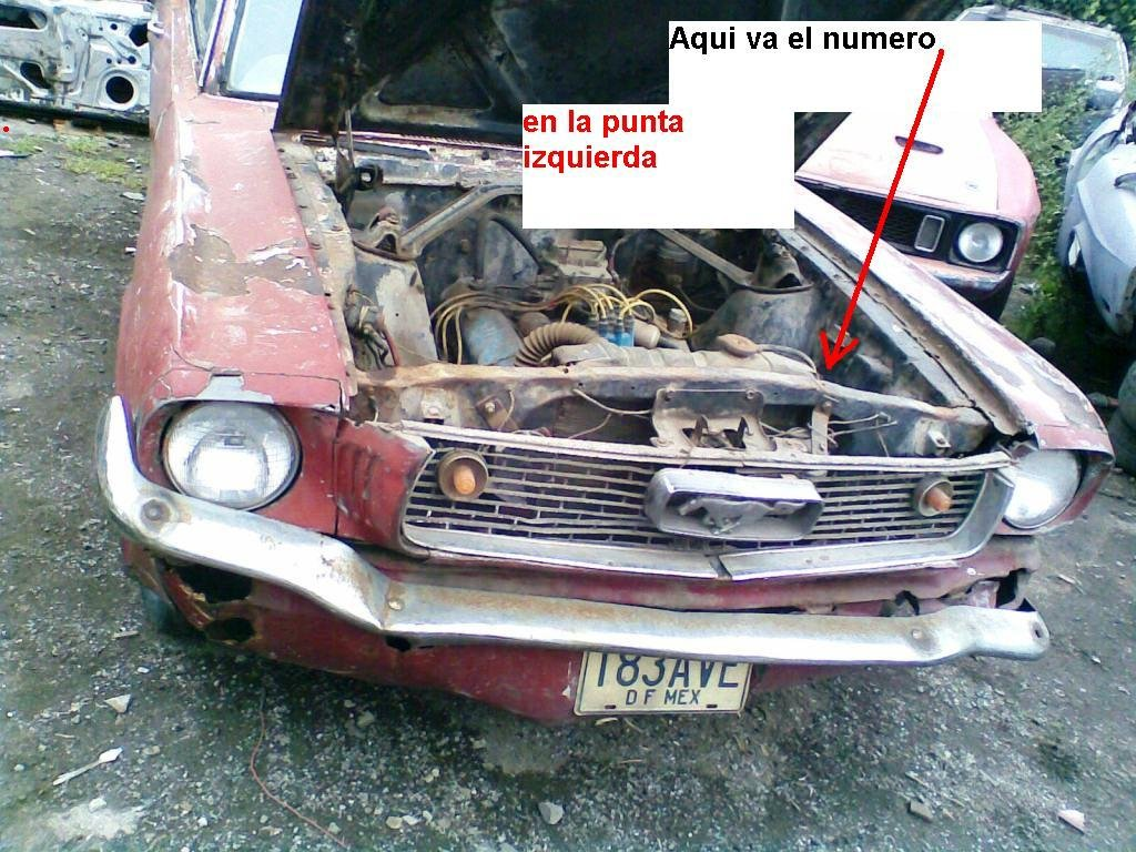 1973 ford ignition wiring diagram  1973  free engine image