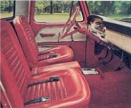 Factory Stock 65 F100 with 65 Mustang Seats-copy-ranger-66.jpg