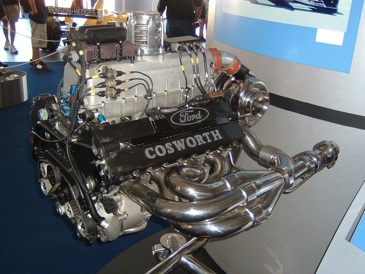 cosworth_engine