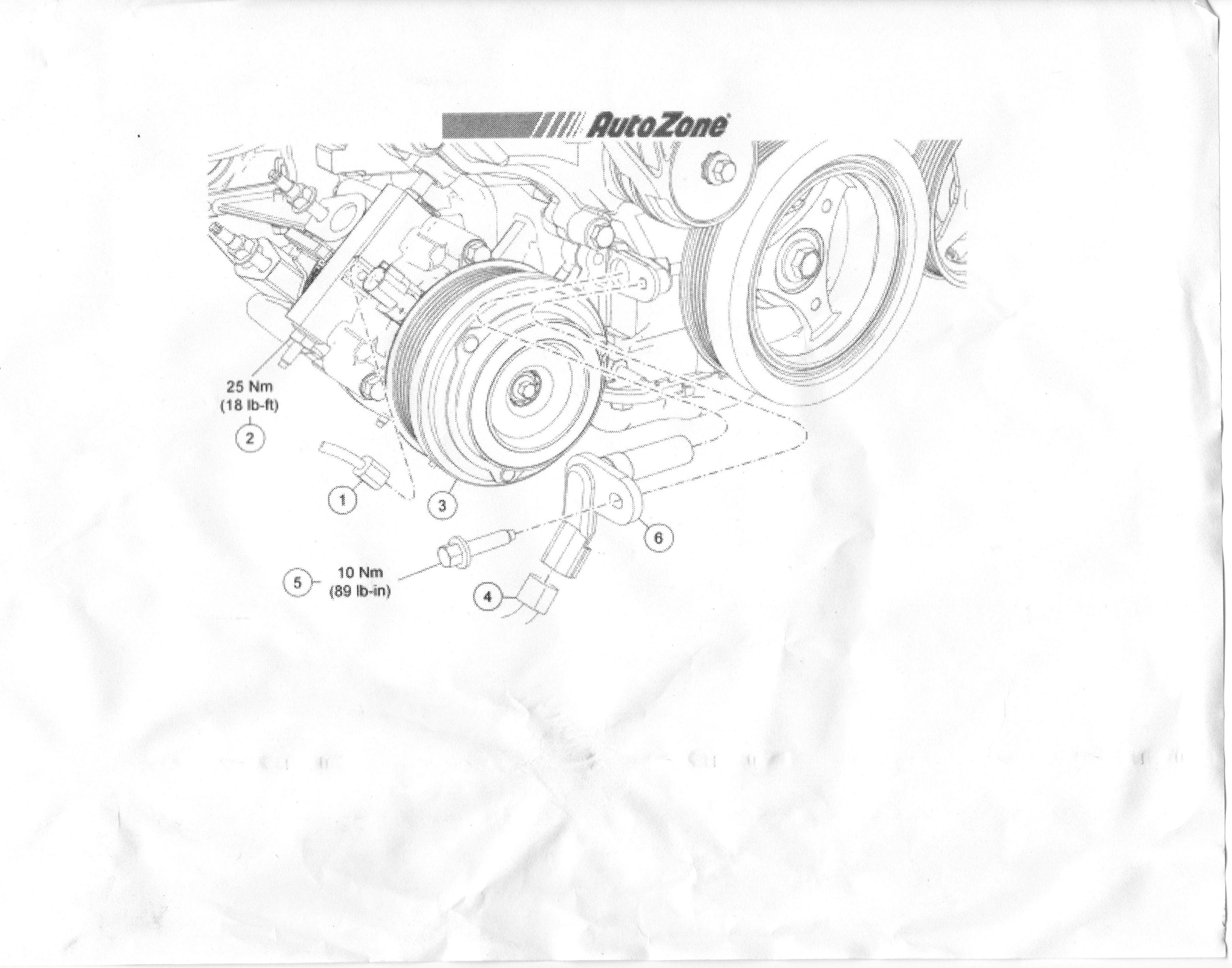 136484d1312676651 crankshaft position sensor problem cpk 001 crankshaft position sensor problem page 2 ford mustang forum  at cos-gaming.co
