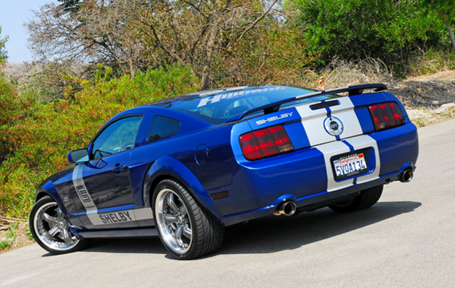 hillbank has for sale 2006 mustang gt special edition shelby cs8 prototype 1 ford mustang forum. Black Bedroom Furniture Sets. Home Design Ideas