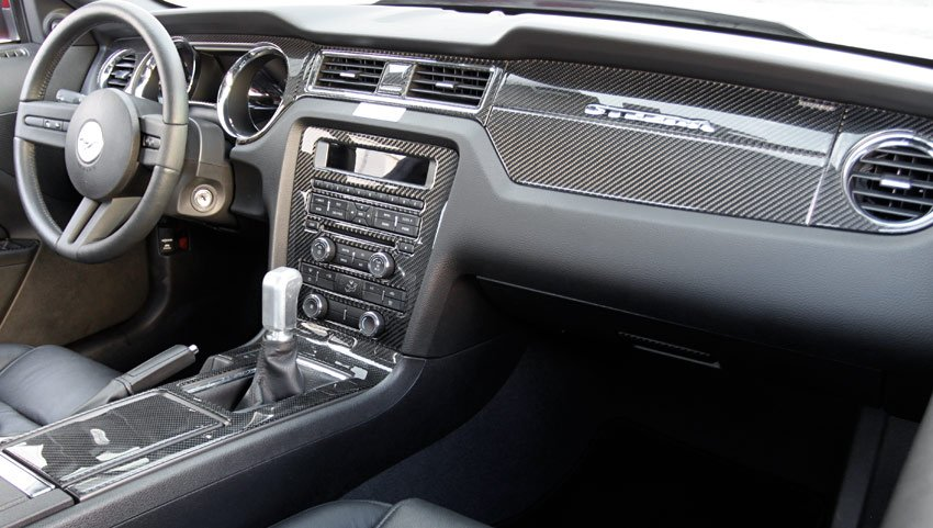 ... Click Image For Larger Version Name: Dash Trim Views: 14302 Size ...