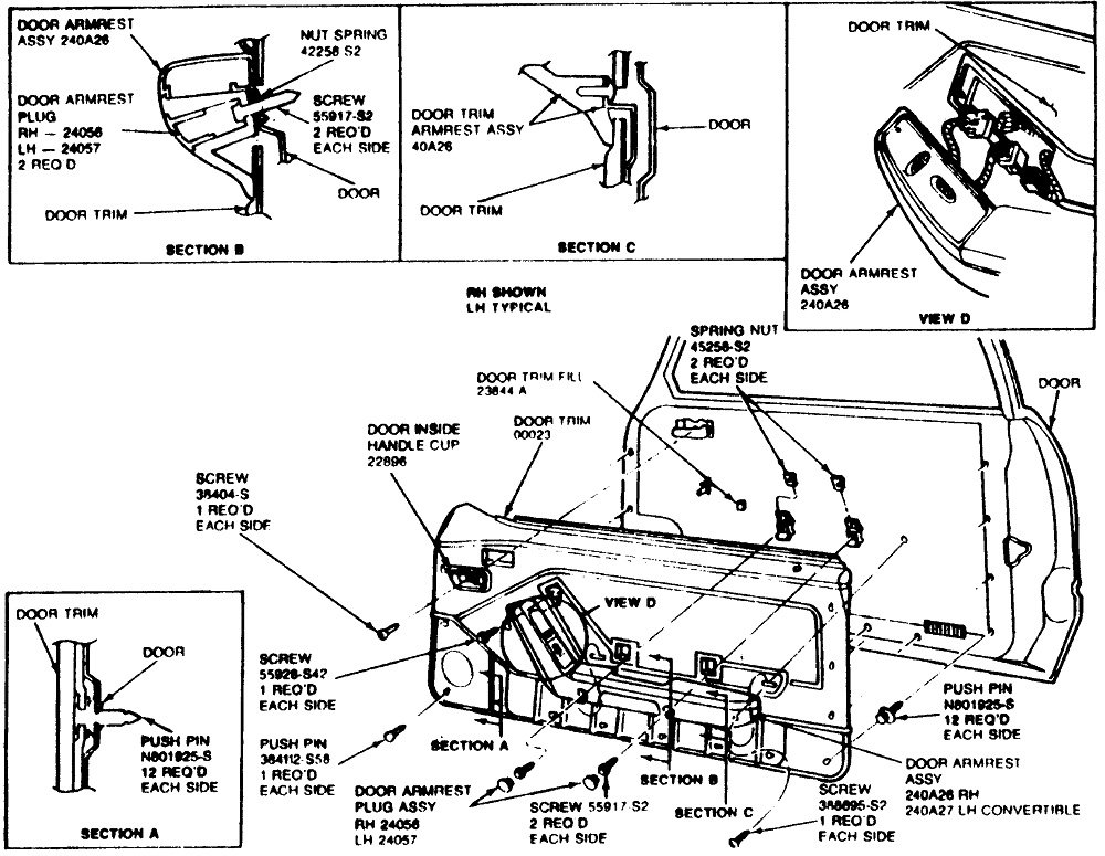 65 mustang power window wiring data wiring diagram update 65 mustang window diagram 2002 mustang door diagram data wiring diagram update 65 mustang alternator wiring 65 mustang door glass