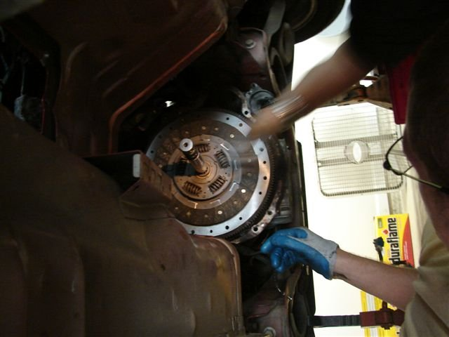 changing the clutch on my 1999 Mustang 3.8-dsc00206.jpg