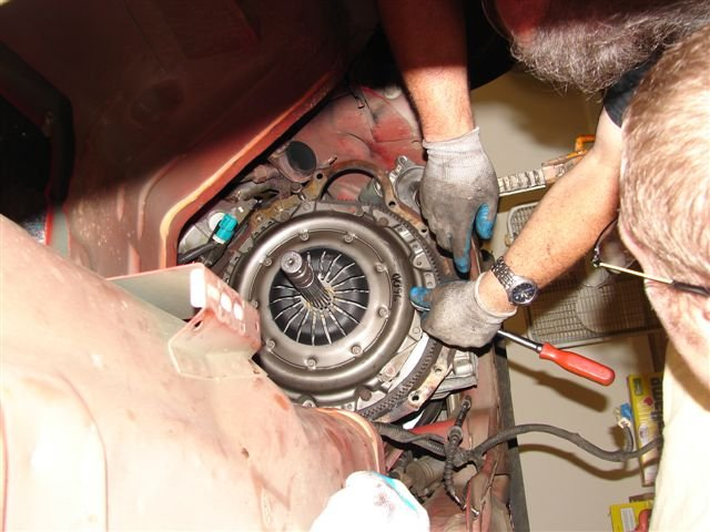 changing the clutch on my 1999 Mustang 3.8-dsc00209.jpg